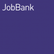 what-we-do-job-bank-banner