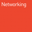 what-we-do-networking-banner