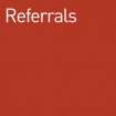 what-we-do-referrals-banner