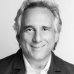 Alan Jacobson is the President of Exit Design in Philadelphia.