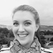 Ashley Hinkle is an Exhibition Designer at the PRD Group in Washington, D.C.