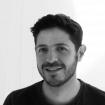 Bosco Hernández is Design Director at San Francisco Museum of Modern Art (SFMOMA)