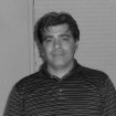 Carlos Gutierrez is a Senior Technical Designer and Project Manager at SKA in Los Angeles.