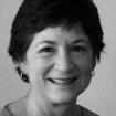 Carol Newsom is the founder of Newsom Gonzales in Los Angeles