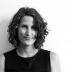 Courtney Gooch is an Associate Partner at Pentagram in New York