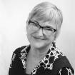 Diane Burk, Museum Designer/Art Director at the Exploratorium in San Francisco