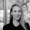 Elizabeth Griswold is a Senior Graphic Designer at Ewing Cole in Raleigh, NC