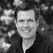 Gary Stemler, Vice President, archetype, Minneapolis