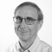 Geoff Fried is a Professor of Design at Leslie University