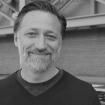 Photo of Jeff Grantz, Materials & Methods