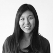 Jenny Taing, Junior Environmental Designer at Two Twelve in New York