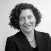 Headshot of Julie Vogel of Kate Keating Associates