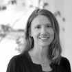 Kathy Fry, Mayer/Reed, 2021 SEGD Vice President