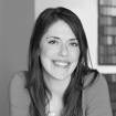 Kayte Muse, Director of Branded Environments, Spagnolo Gisness & Associates