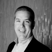 Kevin Hughes, SVP Marketing and Sales, Icon Identity Solutions, Elk Grove Village, Chicago