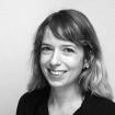 Maria Felenyuk is an Environmental Graphic Designer at IA Interior Architects in Washington, DC