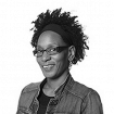 Marlene Brown is the Director of Retail Insights at Perennial Design in Toronto, Canada
