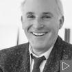 Michael Reed, Partner, Mayer/Reed, Portland, 2016 SEGD Fellow