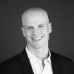 Mike McCarthy, Design Communications LTD