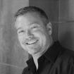 Headshot of Mike Sauer, SEGD Portland Chapter Chair