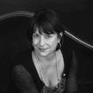 Molly Miller is an Interior Designer at Molly Miller Interior Design in Raleigh.