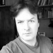 Richard Wise, INTO University Partnership