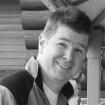 Rick Smits, Senior Designer at fd2s, Austin, Texas