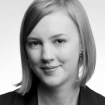 Sarah-Gretchen Little is an Associate Graphic Designer at Tryba Architects in Denver