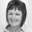 Sarah Phillips is a Director at Picto Sign Systems in Newcastle upon Tyne, UK.