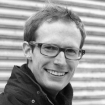 Tommy Matthews is a Senior Associate, Environmental Graphic Designer at Tryba Architects