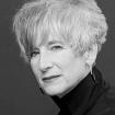 Eileen Jones, Perkins+Will Branded Environments