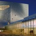 Walker Art Center, Pentagram