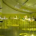 Abundant Australia, Australian Institute of Architects, Frost* Design