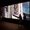 Chanel Media Installation, Chanel, Apologue