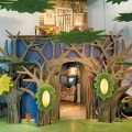Children's Museum of the East End, Lee H. Skolnick Architecture + Design Partnership