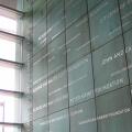 Holland Performing Arts Center, Polshek Partnership Architects, Poulin + Morris Inc.