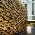 LAPD Memorial, Los Angeles Police Foundation, Gensler