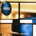 McSquared Restaurant + Zero°, Propp + Guerin