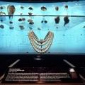 Pearls, American Museum of Natural History