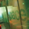 Thinkspace, Macquarie Bank, Emery Vincent Design