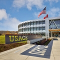 Federal Center South, U.S. General Services Administration, U.S. Army Corps of Engineers, Studio SC