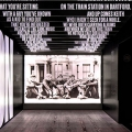 Exhibitionism - The Rolling Stones Exhibition