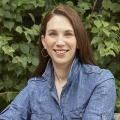 Allyson Lack is a Partner and Creative Director at Principle Design Firm in Houston, Texas.