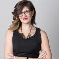 Amanda Davidson, Media Objectives