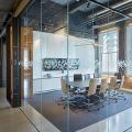 Bloomberg San Francisco Tech Hub