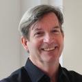 Bob Lowe is a Principal at Arrowstreet in Boston.