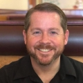 Brian O'Neill works in the Capabilities Team as a Content Strategist at Gore in Newark, Delaware