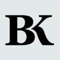 BrianBKelly, LLC Logo