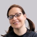 Carla Diana, Designer in Residence and Head of Program, 4D Design,  Cranbrook Academy of Art