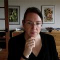 Carol Hyland, CS Creative
